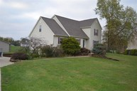 65 Rolling Court Rineyville KY, 40162