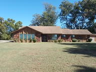 481 Stuart Island Lake Village AR, 71653
