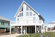 370 Buchanan Court Gulf Shores AL, 36542