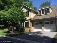 12 Lydford Court Baltimore MD, 21209