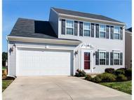 38161 North Brooks Dr Willoughby OH, 44094