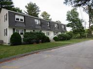 7 Gordon Place B3 Windham ME, 04062