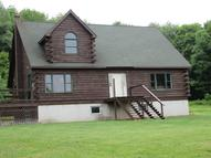 2299 Upper Woods Rd Pleasant Mount PA, 18453