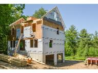39 Dry Hill Road Rochester NH, 03839