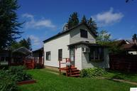5913 Banks Ave Superior WI, 54880