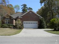 625 Eastwood Park Road Sunset Beach NC, 28468