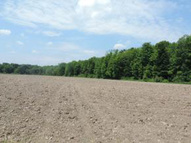 Lot 2 Leavitt Lane Poultney VT, 05764