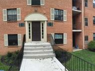 3322 Valley Dr West Chester PA, 19382