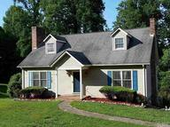 1008 Williamsburg Dr Lenoir NC, 28645