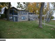 12331 Milinda Shores Road Crosslake MN, 56442