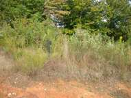 Lot 5 River Reserve Powdersville SC, 29673