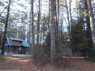 85 Crooked River Road Rd Otisfield ME, 04270