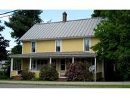 429 East Main East Middlebury VT, 05740