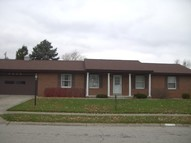 1315 W. Roberts Avenue Marion IN, 46952