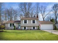 4291 Baird Rd Stow OH, 44224