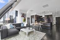 157 West 57th Street - : 40e New York NY, 10019