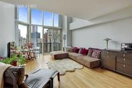 250 West 90th Street - : 17c New York NY, 10024