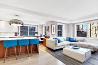 70 East 10th Street - : 3r New York NY, 10003