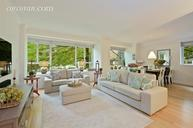 200 East 66th Street - : B405 New York NY, 10065