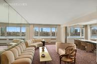 45 Sutton Place South - : 4l New York NY, 10022