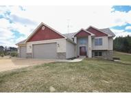 617 232nd Avenue Somerset WI, 54025