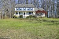 3550 Shane Drive Hampstead MD, 21074