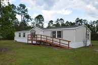 5731 Nutwood Ave Bunnell FL, 32110
