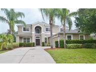 6329 Rolden Court Mount Dora FL, 32757