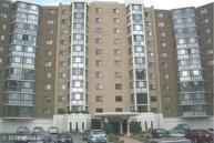 15115 Interlachen Drive 3-718 Silver Spring MD, 20906