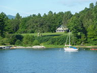 356 Rock Harbor Way Westport NY, 12993