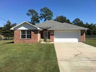 4208 Seaport Rd Pace FL, 32571