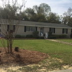89 Colonial Drive Barnwell SC, 29812