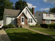 86 Southwick Dr Bedford OH, 44146