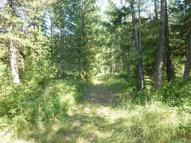 Lot B Sand Canyon Rd Chewelah WA, 99109