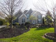1021 Orchard Ln Broadview Heights OH, 44147