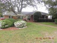 714 Roanoke Ct Gulf Breeze FL, 32561