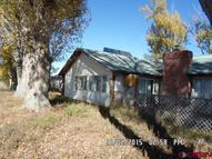 63839 Jig Rd Montrose CO, 81401