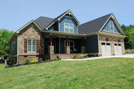 7048 Gregory Dr Ooltewah TN, 37363