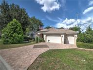9195 171st Cooper Loop The Villages FL, 32162