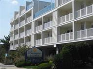 820 Ocean Ave 202 Ocean City NJ, 08226