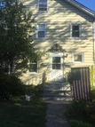 608 2nd St Dunellen NJ, 08812
