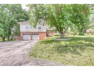 16574 Glenwood Street Stilwell KS, 66085