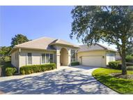 3077 N Caves Valley Path Lecanto FL, 34461