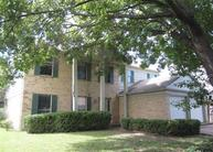 3932 Wrenwood Drive Fort Worth TX, 76137