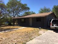 403 &4031/ 24th Street Roswell NM, 88201