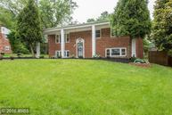 6709 Northgate Parkway Clinton MD, 20735