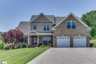 119 Beaver Run Drive Travelers Rest SC, 29690