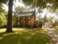 305 East Coolspring Avenue Michigan City IN, 46360