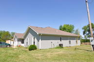 20954 Boonville Rd. Boonville MO, 65233