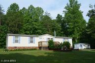 Address Not Disclosed Rhoadesville VA, 22542